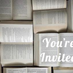 #BookstagramNC Meetup to be held at Quail Ridge Books